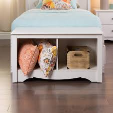 Entryway Cubbies Furniture Cubby Bench For Neat Home 5 Of 10 Photos