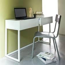 bureau 40 cm profondeur bureau 40 cm profondeur dlicieux meuble profondeur 40 cm 13 bureau