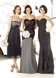 impression bridesmaid dresses 28 images impression bridal 2012