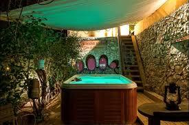 cassis chambres d hotes maison d hôtes avec piscine à aubagne proche des