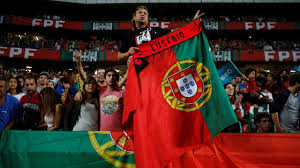 Flag Football Tips Primeira Liga Betting Tips Previews U0026 Predictions Betfair Blog