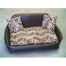 sofa fã r hunde 20 best ideas images on a and