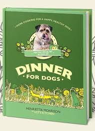 Healthy Kitchen Dog Food by Is Commercial Pet Food Making Your Dog Sick London Dog Trainer
