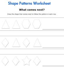kindergarten math worksheets math games and math lesson plans