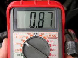 2000 dodge cummins problems dodge diesel maintenance tips