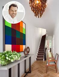 top interior designers tell us their favorite way to make a