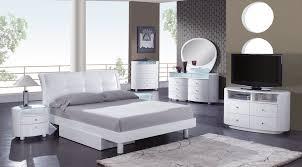 bedroom bedroom design ideas modern bedroom furniture room decor