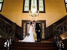 Pocono Wedding Venues Wedding Venues In Pennsylvania With Mountains View
