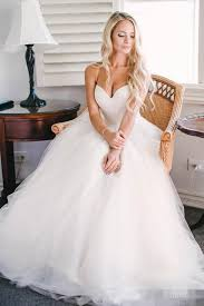 simple wedding dress picture more detailed picture about 2016