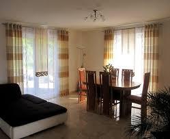 Moderne Wandgestaltung Wohnzimmer Lila Wohnzimmer Lila Braun Attraktiv 85958223d59e6dddab7ca9e2ae725f05