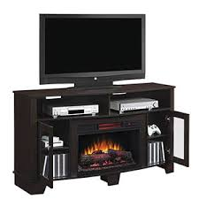 Where To Buy Fireplace Doors by Rent To Own Furniture Furniture Rental Rent A Center