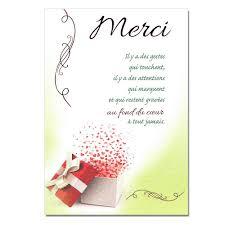 mot carte mariage mot de remerciement mariage cadeau votre heureux photo de
