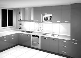 gray kitchen cabinet ideas the best inspirational light grey kitchen cabinets u house ideas
