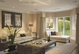 Fresh Home Interiors Interior Design Art Deco Home Interior Home Design Popular