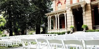 Wedding Venues Memphis Tn 25 Plain Wedding Venues Memphis Tn U2013 Navokal Com