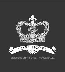 article de cuisine montreal loft hotel montreal home