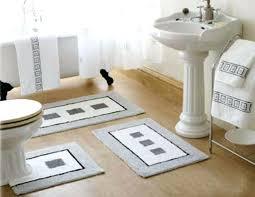 Skirt For Pedestal Sink by Bathroom Sink Bathroom Sink Curtain Ruffled Skirt Tutorial Top