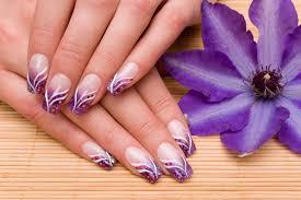 montclair nails