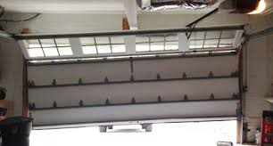 Overhead Door Repairs Garage Door Repair Westchester County New York