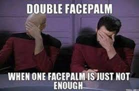 Meme Picard - image facepalm meme picard 14 jpg mlg group wikia fandom