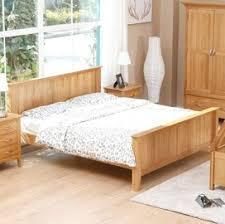natural wood bedroom furniture solid wood bedroom furniture sets on sales quality solid wood