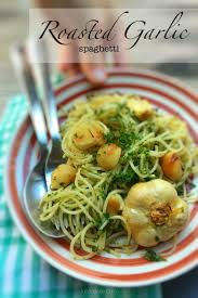 easy thanksgiving food ideas 196 best easy pasta recipes images on pinterest easy pasta
