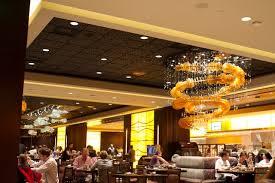 Wicked Spoon Las Vegas Buffet Price by Wicked Spoon Cosmopolitan Las Vegas Kirbie U0027s Cravings