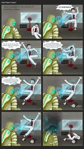 Dead Space Meme - so ronery dead space know your meme