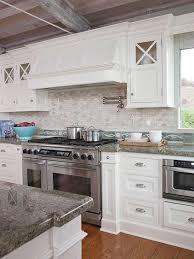 Quarter Round Kitchen Cabinets Base Shoe Molding Vs Quarter Round Simple Installing Baseboard