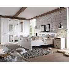 Schlafzimmer Ideen Vorher Nachher Wohndesign 2017 Fabelhaft Fabelhafte Dekoration Unglaublich
