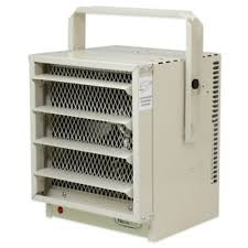 Bed Bath And Beyond Heaters Buy Electric Heater From Bed Bath U0026 Beyond