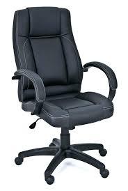 bureau soldé fauteuil bureau soldes beraue ergonomique de conforama agmc dz