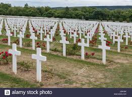 crosses cross military graves stock photos u0026 crosses cross