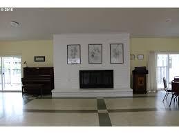 Laminate Flooring Eugene Oregon 1475 Green Acres Rd 136 Unit 136 Eugene Oregon 97408 The