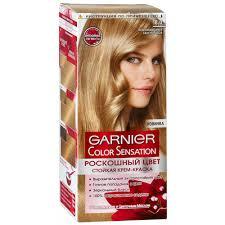 Masker Rambut Garnier pengaturan pewarnaan garrie nachrals cat untuk rambut garnier dan