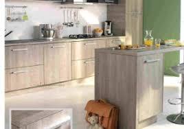 cuisine mila brico depot cuisine brico depot design cuisine blanche la rochelle