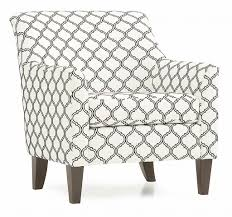 exceptional wide accent chair accent chairs modern accent