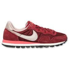 women s casual shoes nike factory outlet store outlet nike women s casual shoes air