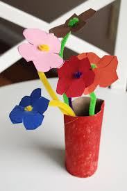 the 25 best pipe cleaner flowers ideas on pinterest flowers for