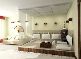 normal home interior design home interior decorating ideas home decorating ideas for normal