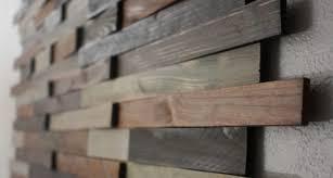 headboard wall art wood shim wall art want our headboard tierra este 50347