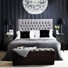 Dark Blue Gray Bedroom Navy White Bedroom Part 47 Pinterest Home Decorating