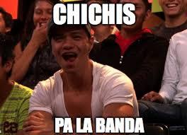 Memes De Nalgones - best memes de nalgones pin hombres nalgones pinterest guapos is