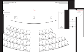 100 floor plan theater membership enzian theater athenaeum