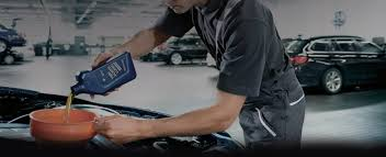 bob smith bmw used cars auto service change car maintenance near woodland