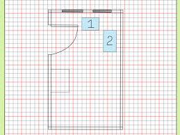 100 create your own floor plan luxury 4 bedroom apartment