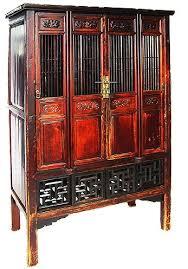 chinese kitchen cabinet rare and collectable chinese antique furniture and artifacts
