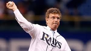 rays announcer dewayne staats releases memoir mlb com