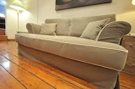canapé cottage 2 seat sofa storanza