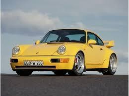 porsche 911 turbo production numbers 351 best porsche 964 images on porsche 964 car and
